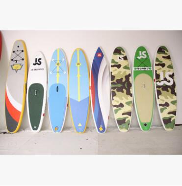 SUP桨板现货290单人双人板冲浪板sup桨板sup冲浪板
