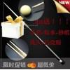 台球桌球杆 美式黑八台球杆 台球房专用球杆 小头杆 金华湘奥