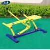 室外健身器材小区广场中老年体育运动户外健身路径划船器