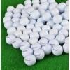 厂家直销高尔夫球 双层高尔夫球 高尔夫比赛球 比赛场专用球