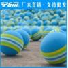 PGM高尔夫球 高尔夫软球 海绵球 高尔夫用品