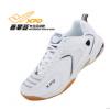 厂家供应喜攀登新款男鞋女鞋专业羽毛球鞋运动鞋0658