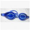 高档硅胶成人防雾防紫外线防水游泳眼镜