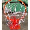 室外健身器材健身器材路径配件篮球架配件《弹簧篮圈》