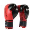 成人拳击手套专业散打泰拳儿童手套比赛格斗训练搏击拳套