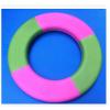 供应泳池救生用品/救生圈/专用树脂救生圈/、景泰游泳池用品