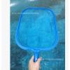 批发游泳池清洁工具 标准浅水网,泳池捞网 游泳池用品 泳池洁具
