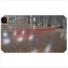 篮球场地板,篮球馆地板,室内篮球场馆专用体育木地板厂家【价格】