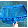 批发游泳池清洁工具/加强深叶网 泳池洁具,长期供应