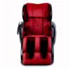 货到付款荣耀按摩椅豪华家用全自动全身揉捏按摩沙发椅太空舱R710