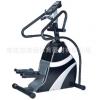 登山机 商用健身房器材踏步机 磁控电控自发电台阶机