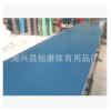 舞蹈地板厂家 pvc塑胶地板 舞蹈室健身房专用pvc塑胶地板