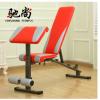 定制多功能哑铃凳健身椅仰卧板小飞鸟凳家用运动健身器材运动器材
