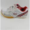 正品 泰诺斯518儿童乒乓球鞋 儿童运动鞋 少儿乒乓球鞋乒乓训练鞋