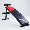 仰卧板仰卧起坐健身器腹肌板多功能哑铃凳健身椅家用健身器材