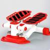 厂家直销一件代发室内多功能扶手踏步机液压静音健身器材上下摇摆