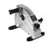 康复器材迷你踏步机 mini bike 老年踏步机 办公室迷你健身车