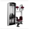 供应二头肌训练器 力量训练器 坐式转体训练器 力量健身器材批发