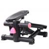 室内家用运动静音液压踏步机美腿收腹健身器材甩脂机