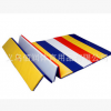 厂家直销形体垫、NBR多功能健身垫、折叠垫、PVC布健身垫等系列