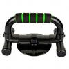 可力健腹仪俯卧撑支架工字型减肥健身器材运动厂家批发