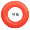 加厚单色直径80cm橡胶泳圈