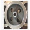 专业生产轮健身器材配件 x-bike健身车飞轮和磁控车飞轮QH-1401