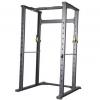 半框式框式深蹲架健身器材健身房商用多功能力量器械深蹲史密斯架