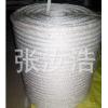 厂家低价供应高厂家低价供应高空安全绳材质高强丙纶规格22mmx50m400元材质高强丙纶规格22mmx50m400元
