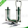 厂家销售 高品质单人平步机 室外休闲健身器 体育运动器材批发