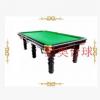 赣州台球桌厂、比赛台球桌