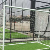 厂家直销足球门足球网 5人制足球门 7人制足球门 11人制足球门