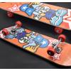 厂家直销3108四轮滑板宝宝儿童初级滑板刷街公路成人女双翘滑板