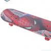 现货供应PVC轮滑板 儿童成人通用4轮双翘板青少年男女宝宝滑板车