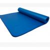 超宽超大高密度NBR瑜伽垫双人普拉提垫野餐垫儿童玩具垫一件代发