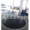 厂家直销各类型号蹦床,跳床结构为钢管,PP跳布,保护垫,安全网