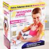 新款 WONDER ARMS 臂力器健身器材 握力器 肌肉锻炼器 品质保障