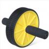 天扬 健腹轮腹肌轮健身轮滚轮收腹轮运动机健身器材静音