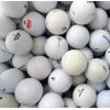 【球王GOLF】高尔夫球 多种品牌二手球-混装