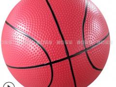 篮球 环保PVC球 学生体育用品训练篮球