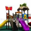 厂家直销幼儿园室外大型组合滑梯 儿童幼儿园滑梯 多功能滑滑梯