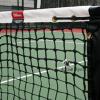 网球场休闲椅中网柱