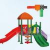 幼儿园组合滑梯 户外滑梯 公园滑梯大型滑梯