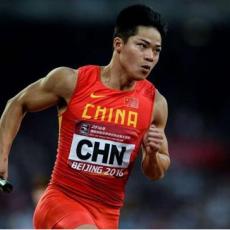 中国体坛王中之王!助2大王牌屡创佳绩,又一奥运奇迹有望上演