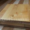 木纹运动地板 篮球场专用地胶 枫桦木纹室内篮球场运动厂家直销
