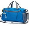 游泳包泳包干湿分离沙滩包专业男泳包防水包大容量收纳包游泳装备