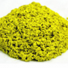 厂家供应EPDM环保彩色橡胶颗粒 跑道球场打底颗粒 跑道专用