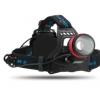 新款Supfire神火头灯HL01 强光头灯T610W 户外夜钓鱼矿灯手术头