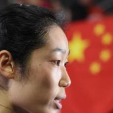 世界女排联赛中国队25人大名单出炉 朱婷任队长