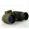 厂家直销供应7x50浮水双筒望远镜户外运动野营用高倍高清望远镜